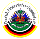 Deutsch-Haitianische_Gesellschaft_Logo